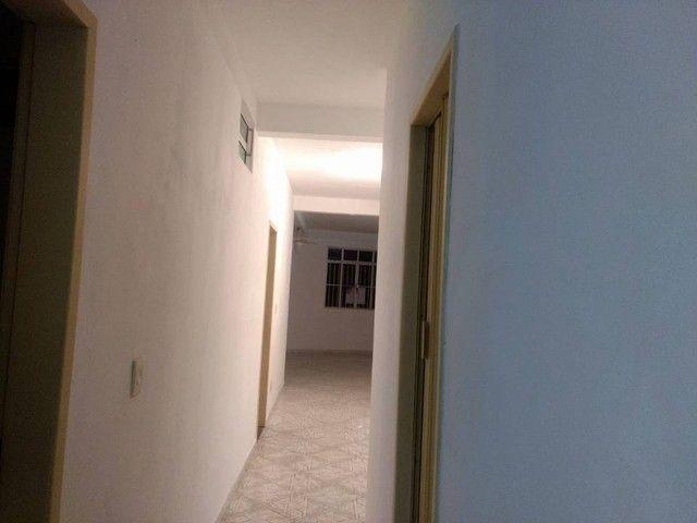 Casa para venda em Plataforma - Salvador - Bahia - Foto 5