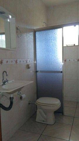 VENDA | Casa, com 2 quartos em JD PIONEIROS, PAIÇANDU - Foto 10