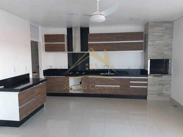 Casa em condomínio com 3 quartos no Condomínio Terra Nova Várzea Grande - Bairro 23 de Set