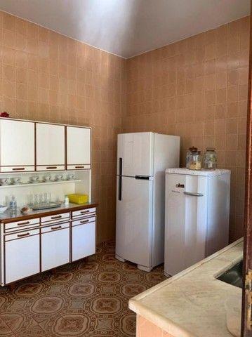 Casa para Venda, Colatina / ES. Ref: 1278 - Foto 6
