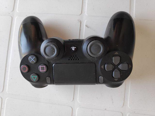PS4 Para pessoas EXIGENTES - Foto 3