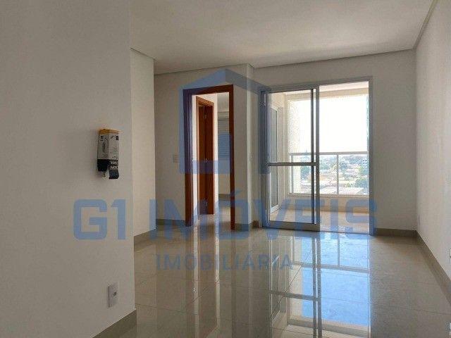 Residencial Lounge 22 - Foto 2