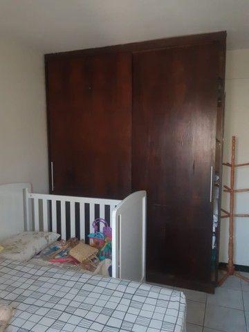 Apartamento 3 quartos em Piedade - Foto 4