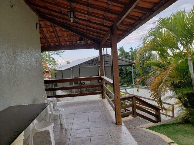 Casa à venda com 3 dormitórios em Santa rosa, Belo horizonte cod:4348 - Foto 4