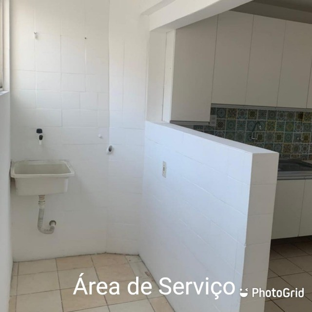 Aproveite essa oportunidade grande Apartamento em Campo Grande! - Foto 9