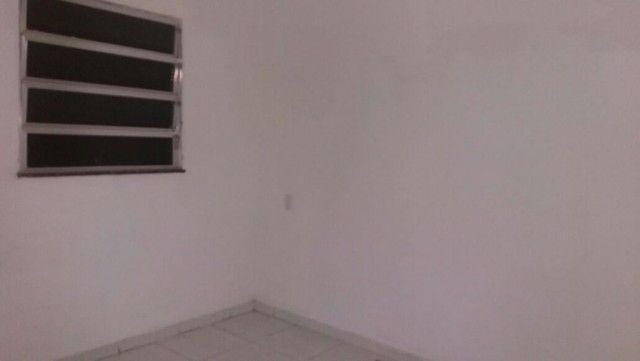 Castrol Alugo Excelentes Apartamentos de 2 Quartos em Inhaúma, próximo ao metro de Inhaúma - Foto 2