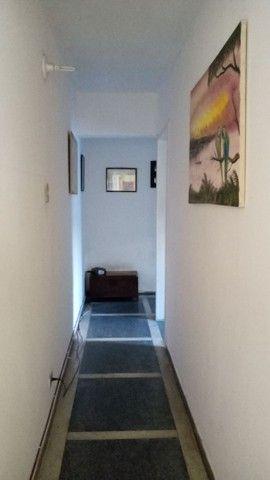 Alugo quarto pra mulher em BV - Foto 3