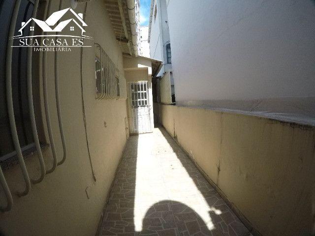 RQ-Casa Individual no P.R.Laranjeiras 02 quartos Próximo ao Hospital Dório Silva - Foto 2