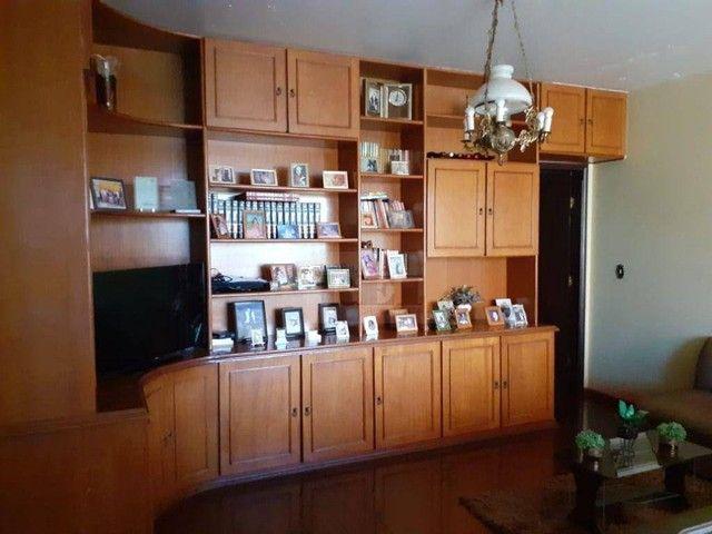 Sobrado com 4 dormitórios à venda, 335 m² por R$ 1.900.000,00 - Vila Carolina - Rio Verde/ - Foto 10