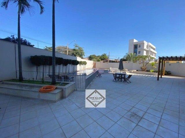 Lindo Apartamento no Negrão de Lima !!! 2 Quartos !! - Foto 10