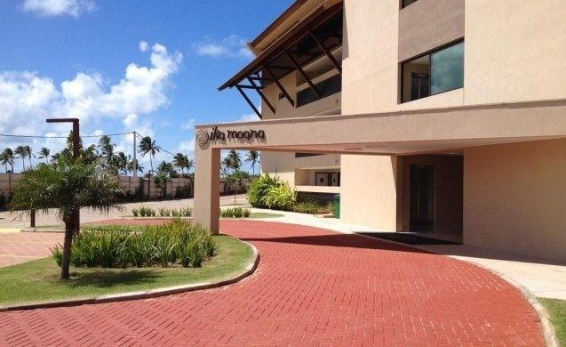FB - Oportunidade!!! Bangalô no Nui supreme - 5 quartos - Foto 2
