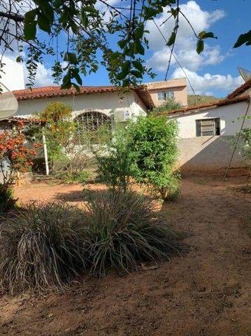 Casa para Venda, Colatina / ES. Ref: 1278 - Foto 10