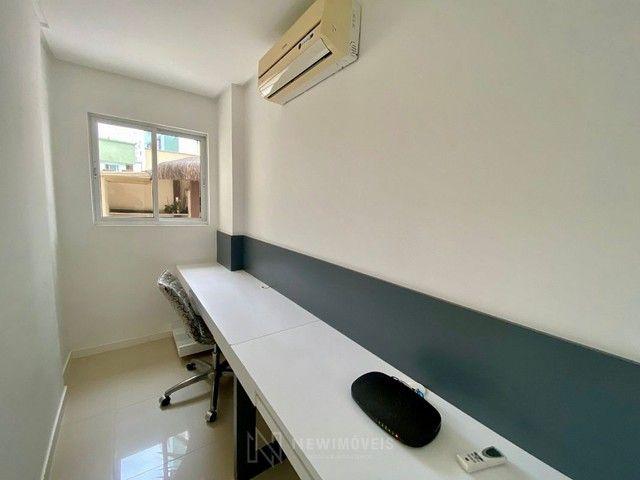 Excelente Apartamento com 3 Suítes e 2 Vagas em Balneário Camboriú - Foto 17