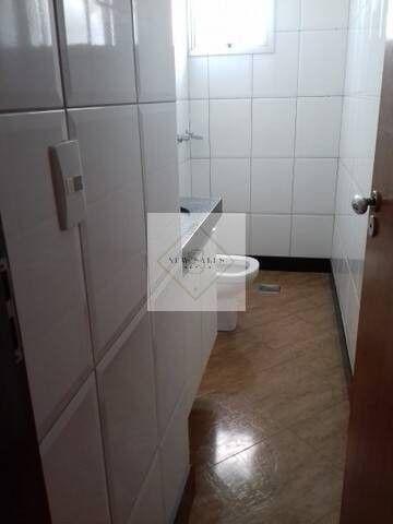 Apartamento no Setor Universitário/Vila Nova !! 2 Quartos !! - Foto 5