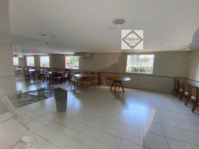 Apartamento no Negrão de Lima !!! 2 Quartos !! - Foto 8