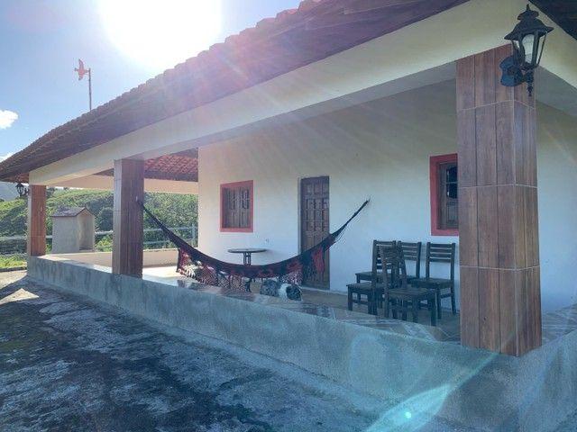 Sitio/Fazenda em Passira, Pernambuco. 12,7 hectares. - Foto 14
