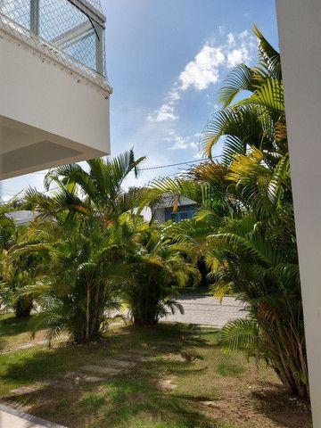 Casa 4/4, Semi mobiliada em cond fechado na Praia de Buraquinho em Lauro de Freitas<br><br> - Foto 16
