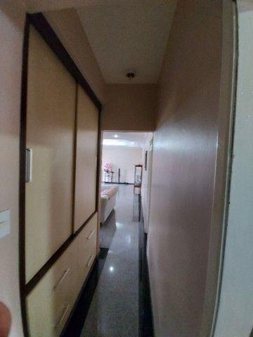 Apartamento 3 quartos - Residencial Renata - Cachoeirinha - Foto 10