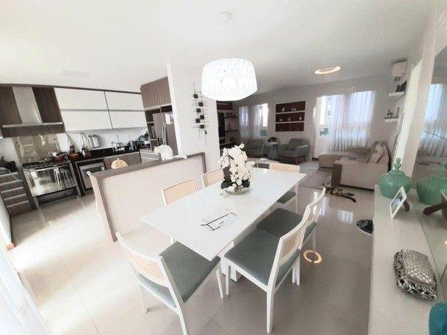 Casa Duplex para Venda, Colatina / ES. Ref: 1244 - Foto 9