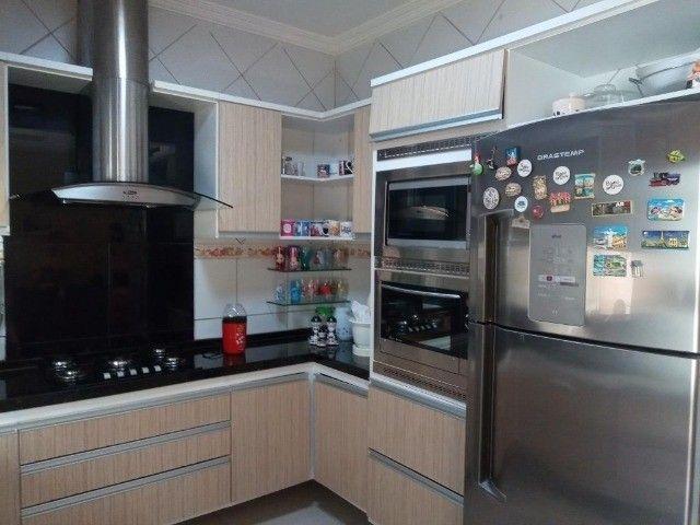 R$ 470 mil, Vendo linda casa perto do Hospital do Coração em Messejana - Fortaleza CE. - Foto 6