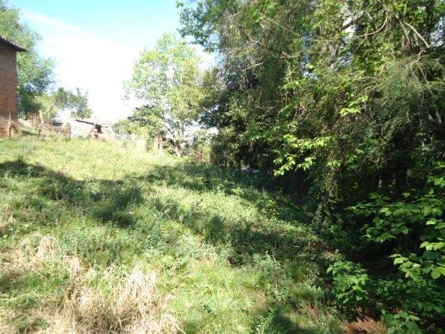 (TE2594) Terreno na Santa Fé, Santo Ângelo, RS - Foto 5