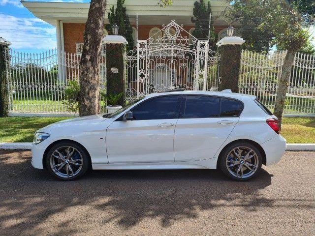 BMW M 135i - Foto 5