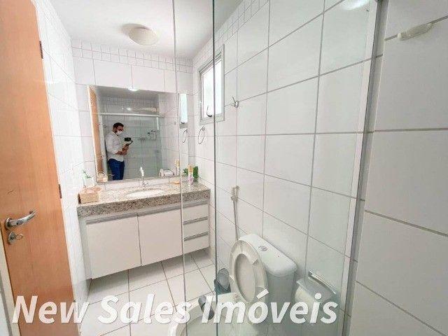 Lindo Apartamento no Negrão de Lima !!! 2 Quartos !! - Foto 3