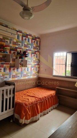 Casa com 3 quartos - Bairro Centro Sul em Várzea Grande - Foto 18