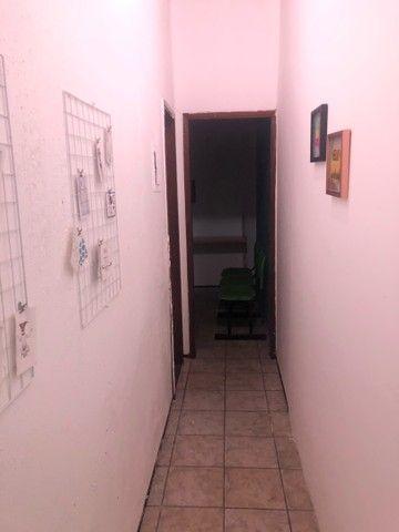 Vendo Luva de reforço escolar Mocabinho  - Foto 7