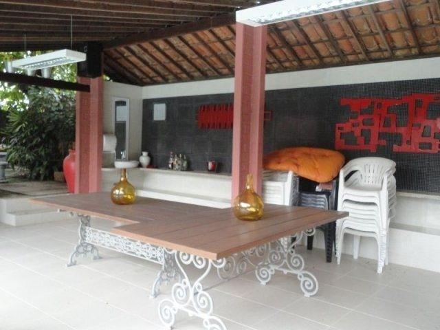 Chácara com 4.000 m² em Aldeia - Foto 2