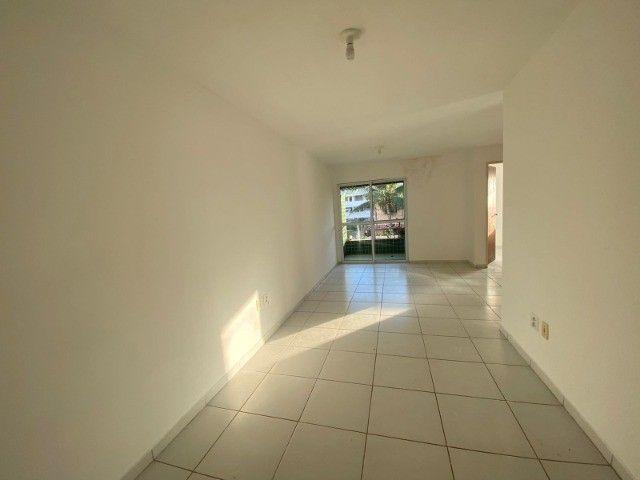 apartamento com 3 quartos no altiplano  - Foto 5