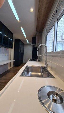 Apartamento Jardins De Veneto 131 m² 3 Suites  - Foto 7