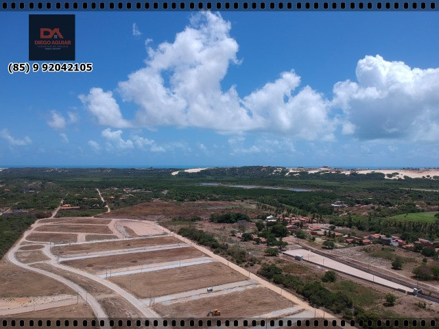 Parque Ageu Galdino Loteamento &¨%$ - Foto 12
