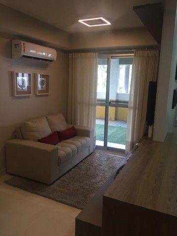 Apartamento Cond Jardim das Cerejeiras a partir de R$211 mil - Foto 4