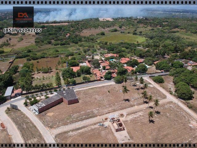 Parque Ageu Galdino Loteamento &¨%$ - Foto 16