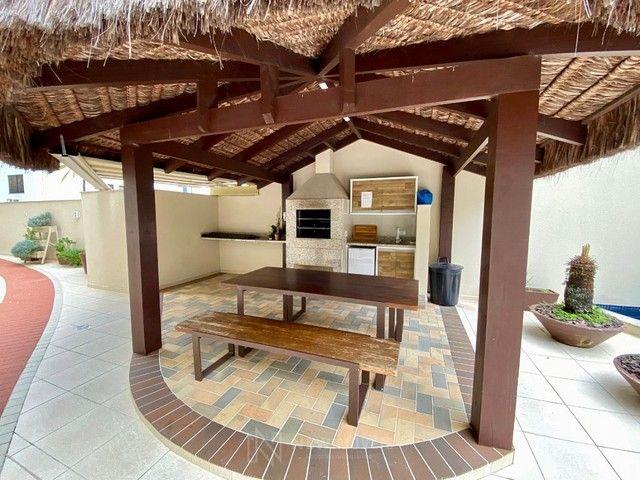 Excelente Apartamento com 3 Suítes e 2 Vagas em Balneário Camboriú - Foto 19