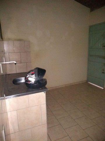 Casa só pra vender - Foto 10