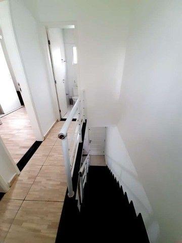 casa com 2 quartos em colatina *karina* - Foto 6