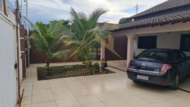 Casa com 3 quartos - Bairro Centro Sul em Várzea Grande - Foto 9