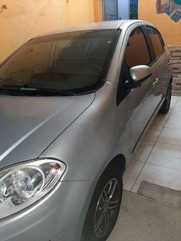 Fiat Palio ACTRATIVE 2013/2014 - Foto 2