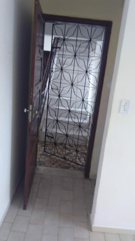 Vendo ou alugo apartamento  cajazeiras VI  - Foto 2