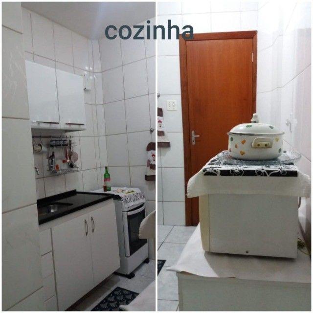 Apartamento 2 quartos à venda - Barro Preto - Foto 5