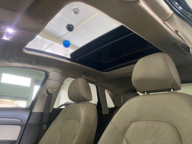 Audi Q3 tfsi Ambiente 170 cv !! Super conservado !! - Foto 14