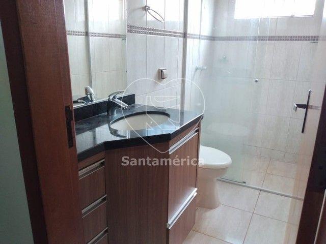 Casa para alugar com 4 dormitórios em Centro, Londrina cod:16066.001 - Foto 12