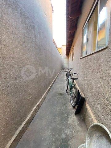 Casa com 3 quartos - Bairro Conjunto Caiçara em Goiânia - Foto 16