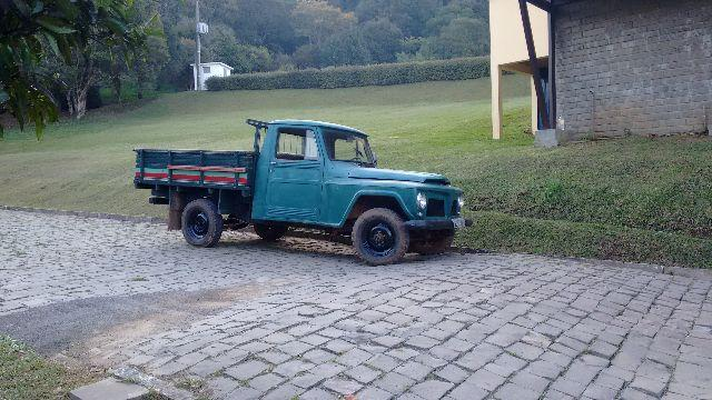 FORD F-75 1966 4X4</H3><P CLASS= TEXT DETAIL-SPECIFIC MT5PX > 0 KM | CÂMBIO: MANUAL | GASOLINA</P></