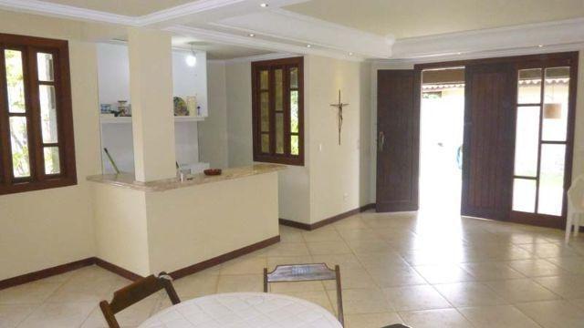 Casa 4 quartos condomínio, 4 suítes, Piatã, Salvador, Bahia