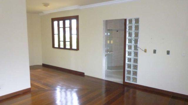 Casa 4 quartos condomínio, 4 suítes, Piatã, Salvador, Bahia - Foto 14