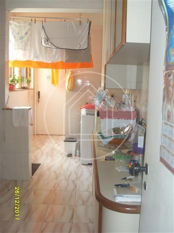 Apartamento à venda com 5 dormitórios em Flamengo, Rio de janeiro cod:816363 - Foto 8