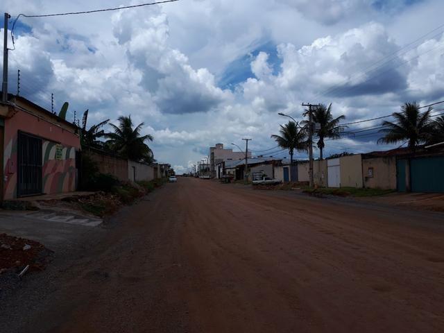 Casa Vicente Pires rua 3c condomínio fechado * - Foto 2